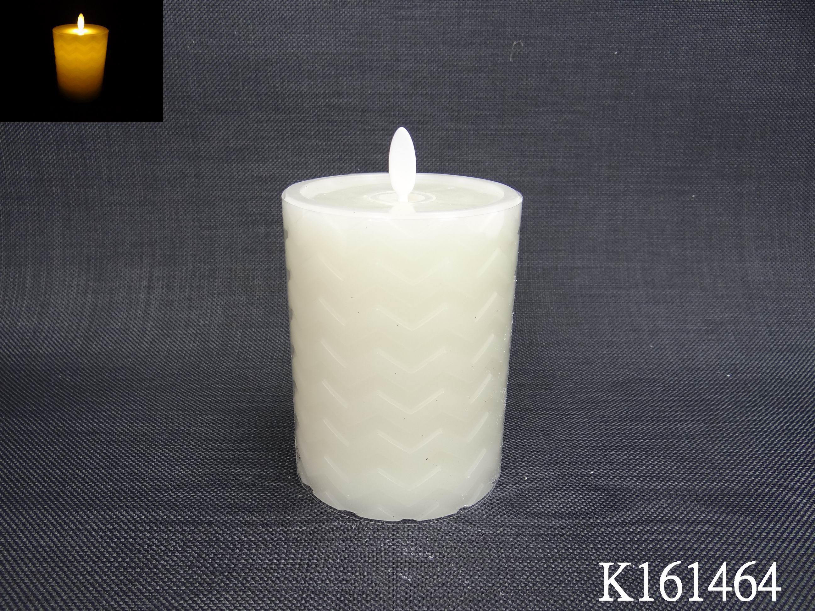 K161464